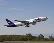 FedEx Air Fleet Services