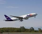 FedEx Air Fleet Services