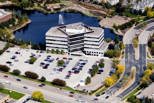7373 Edina Office Building01