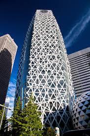 Tokyo College - Amazing Design