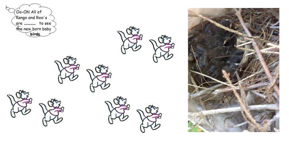 Birdnestchicks03