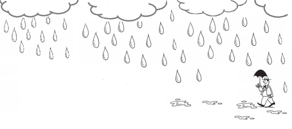 kgoo81-rain
