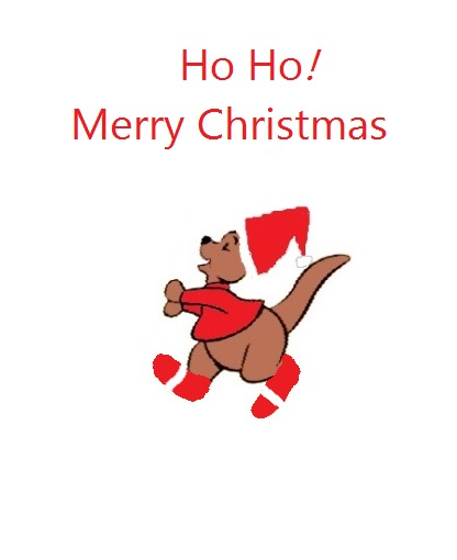 red-roo-christmas-card